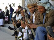 الإمارات: هكذا تورطت إيران في تهريب الأسلحة للحوثيين