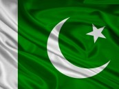 باكستان تعلن إعادة فتح مجالها الجوي جزئيًا أمام الطيران المدني