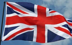 بريطانيا: إيران خالفت التزاماتها تجاه الاتفاقية النووية