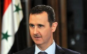 الولايات المتحدة: الأسد مسؤول عن قتل شعبه بالغاز