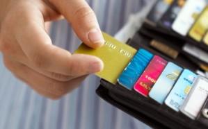 فيديو.. تقنية جديدة في السويد لبطاقات الهوية هل تجرؤ على تجربتها؟