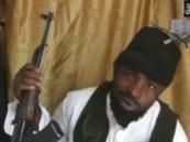 من باريس، زعماء افارقة يعلنون الحرب على بوكو حرام