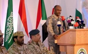 تحالف دعم الشرعية في اليمن تستجيب لطلب اللجنة الدولية للصليب الأحمر للسماح بإخلاء 5 أشخاص من موظفيها