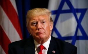الرئيس الأمريكي يحذّر النظام الإيراني من ارتكاب مجزرة أخرى بحق متظاهرين