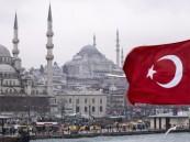 قنصلية المملكة في إسطنبول: لا زال البحث جاريًا عن المواطن المختفي