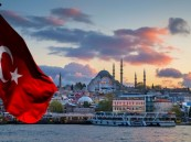 تركيا ترد على تهديدات ترامب