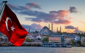 تركيا.. امرأة تسرق «ما لا يمكن تخيله»