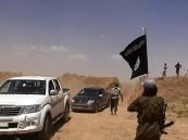 تركيا توصي رعاياها بمغادرة العراق