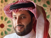 آل الشيخ يوضح حقيقة تفاوض بيراميدز مع لاعبين من النادي الأهلي المصري