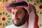 """آل الشيخ يعلن تسمية الجولة الثالثة من الدوري بـ """"جولة الوطن"""""""