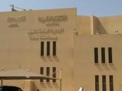 70 كشافًا من تعليم جدة يشاركون في خدمة الحجاج بمطار الملك عبدالعزيز