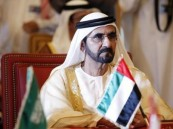 دبي تقول إنها ستدشن مشروعا لبناء أكبر مركز تجاري في العالم