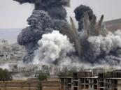 وقف القتال في سوريا سيبدأ السبت بموجب خطة روسية أمريكية