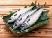 أفضل7 طرق لاختيار الأسماك الطازجة