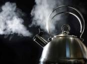 «الغذاء والدواء»: إعادة غلي المياه لا يشكل أي خطر على الصحة