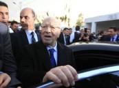 تونس.. شبح انتفاضة جديدة بـ3 محافظات ومقتل شرطي