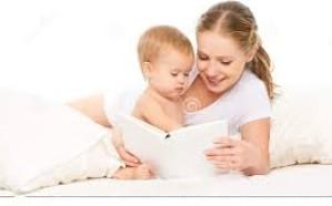 مفاجأة.. تعليم الطفل يبدأ بهذا العمر غير المتوقع