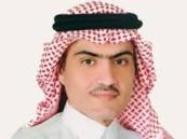 سفير المملكة لدى بغداد: تصريحاتي تم تحويرها.. والمملكة لا تؤمن بأي سلاح خارج شرعية الدولة