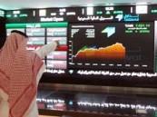 مؤشر سوق الأسهم السعودية يرتفع 2.25% فوق مستوى 7700 نقطة