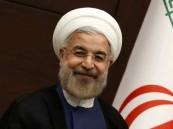 إيران تتعهد بحماية المواقع الشيعية بالعراق، والمسلحون يدخلون مصفاة بيجي