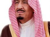 خادم الحرمين يلتقي نواز شريف.. وحديث عن وساطة