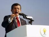 أوغلو: طواقم ومعدات عسكرية سعودية وإماراتية وصلت تركيا.. والطائرات ستصل قريباً