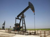 انخفاض أسعار النفط إثر ارتفاع مخزونات الخام الأمريكية