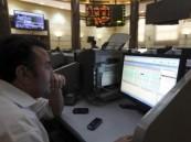 البورصة السعودية ترتفع 7.4% في تداول قوي مع تعافي أسواق الأسهم في المنطقة