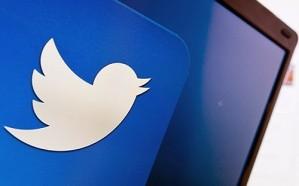 تويتر يكشف عن طريقة جديدة لتغيير كلمات المرور عبر الهواتف المحمولة