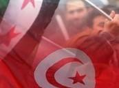 تونس : لن نسمح بالتصويت في الانتخابات السورية على أرضنا