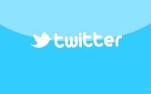 """""""تويتر"""" يطلق ميزة جديدة لتحديد من يمكنه الرد على تغريداتك"""