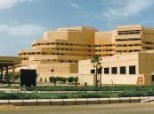 جامعة الملك عبدالعزيز تستكمل إجراءات القبول لـ١٣٩٢٧طالبٍ وطالبة إلكترونيًا بجدة