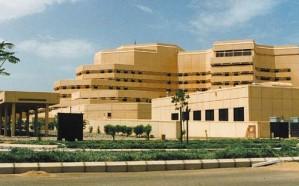 جامعة الملك عبدالعزيز تحصل على المركز الأول في التميز الرقمي بين مواقع الجهات التعليمية