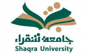 جامعة شقراء تُصدر بياناً توضيحياً بالحالة الأكاديمية لطالب كلية التربية بعفيف