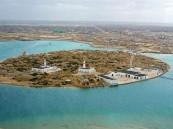 تركيا: طلبنا جزيرة سواكن لنعيدها إلى أصلها