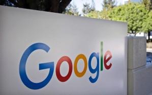 فرنسا تفرض على جوجل «أكبر غرامة مالية» لهذا السبب