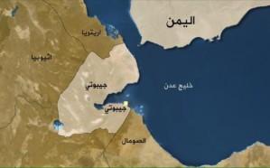 جيبوتي تثمن حرص المملكة على كشف الحقائق حول وفاة خاشقجي