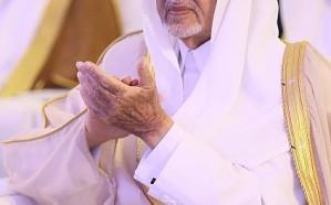أمير مكة يصدر توجيهًا ينهي معاناة سكان مخططي الوليد والبدر