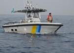 «حرس الحدود» : السماح لقوارب النزهة بالتجول .. بشروط