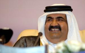 فيديو.. السفير الروسي: حمد قال لي إن مهمة الجيش القطري الأولى هي حماية العائلة