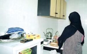 بدء تطبيق الآلية الجديدة لاستقبال العاملات المنزليات بمطار الملك عبدالعزيز