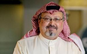 """العثور على وثائق تثبت التحويلات المالية التي تلقاها """"خاشقجي"""" من قطر"""