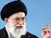 خامنئي: الاعتداء على السفارة السعودية.. أمراً سيئاً وأضر بإيران والإسلام