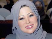 مغرد ردًا على بن قنة: صدام أرسل عشرات الصواريخ على الرياض ولم تسقط وسقط هو