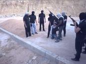 مسلحو داعش يذبحون 80 من الإزيديين شمال العراق