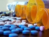 دواء من كل 10 في العالم مغشوش و له أضرار جسيمة !