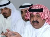 الكويت: لن نساعد قطر في تنظيم مونديال 2022