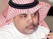 رئيس نادي الوحدة مهددًا: إما الدعم أو الاستقالة