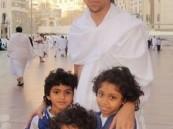 """الحُكم على """"رائف بدوي"""" بالسجن 10 سنوات وألف جلدة وغرامة مليون ريال"""