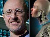 """""""تويتر"""" يناقش نجاح أول عملية لزراعة رأس بشرية"""